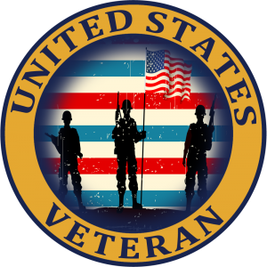 US-VETERAN-seal